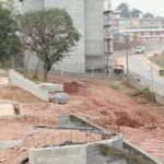 construcao_civil_12