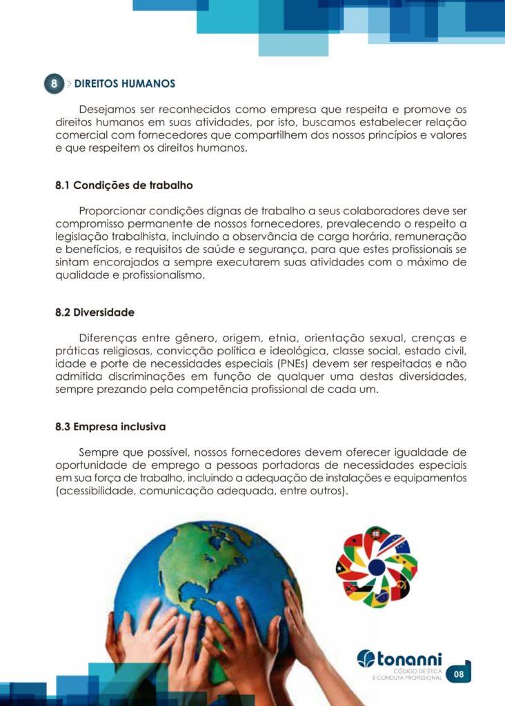 http://www.atonanni.com.br/wp-content/uploads/2017/07/Versão_Site-11-732x1024.jpg