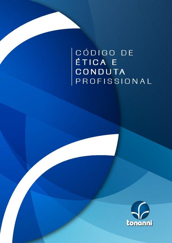 http://www.atonanni.com.br/wp-content/uploads/2017/07/codigo_etica_conduta-page-001-724x1024.jpg