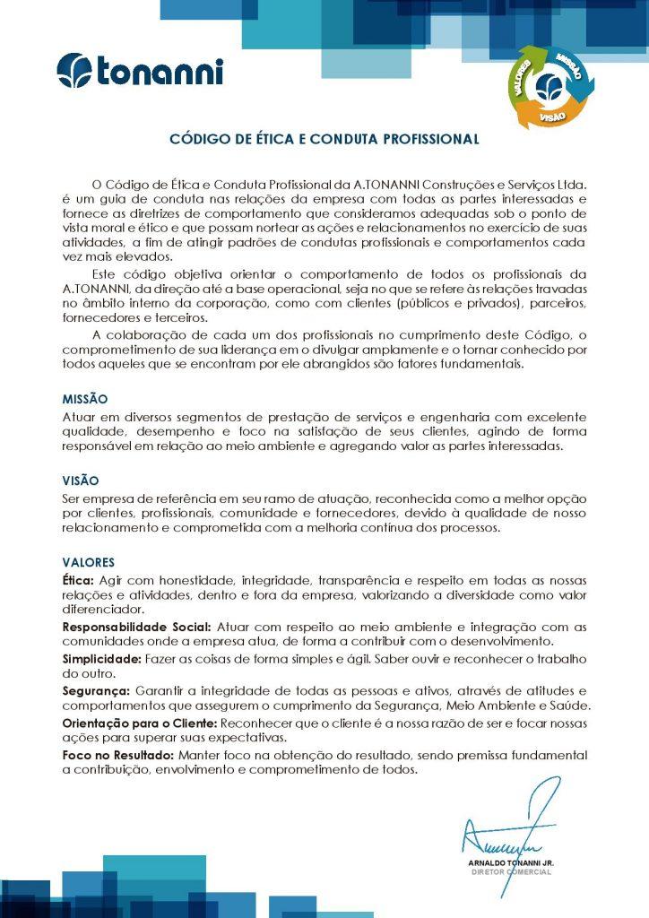 http://www.atonanni.com.br/wp-content/uploads/2017/07/codigo_etica_conduta-page-002-724x1024.jpg