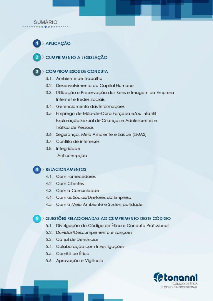 http://www.atonanni.com.br/wp-content/uploads/2017/07/codigo_etica_conduta-page-003-724x1024.jpg