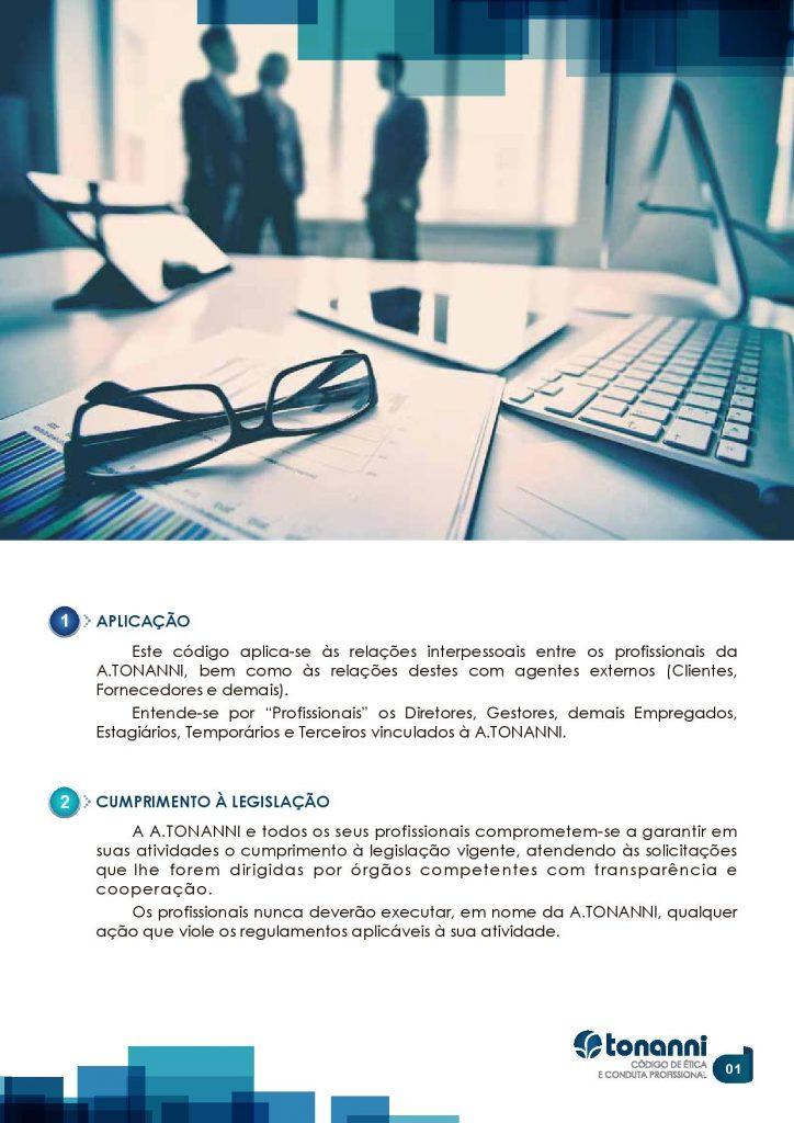 http://www.atonanni.com.br/wp-content/uploads/2017/07/codigo_etica_conduta-page-004-724x1024.jpg