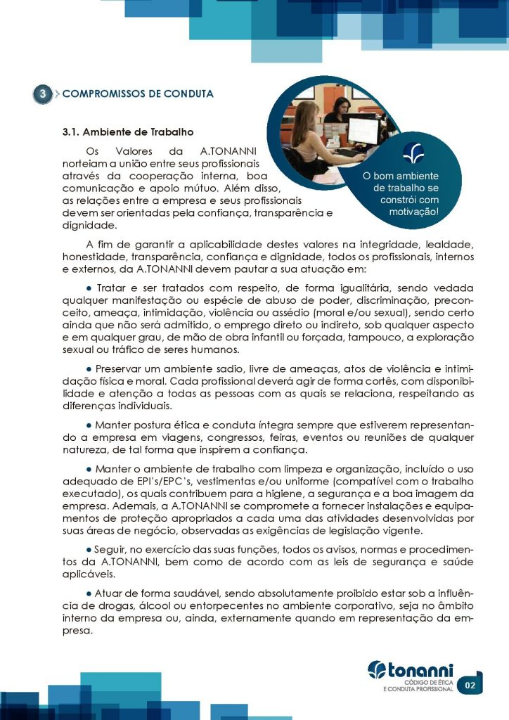 http://www.atonanni.com.br/wp-content/uploads/2017/07/codigo_etica_conduta-page-005-724x1024.jpg