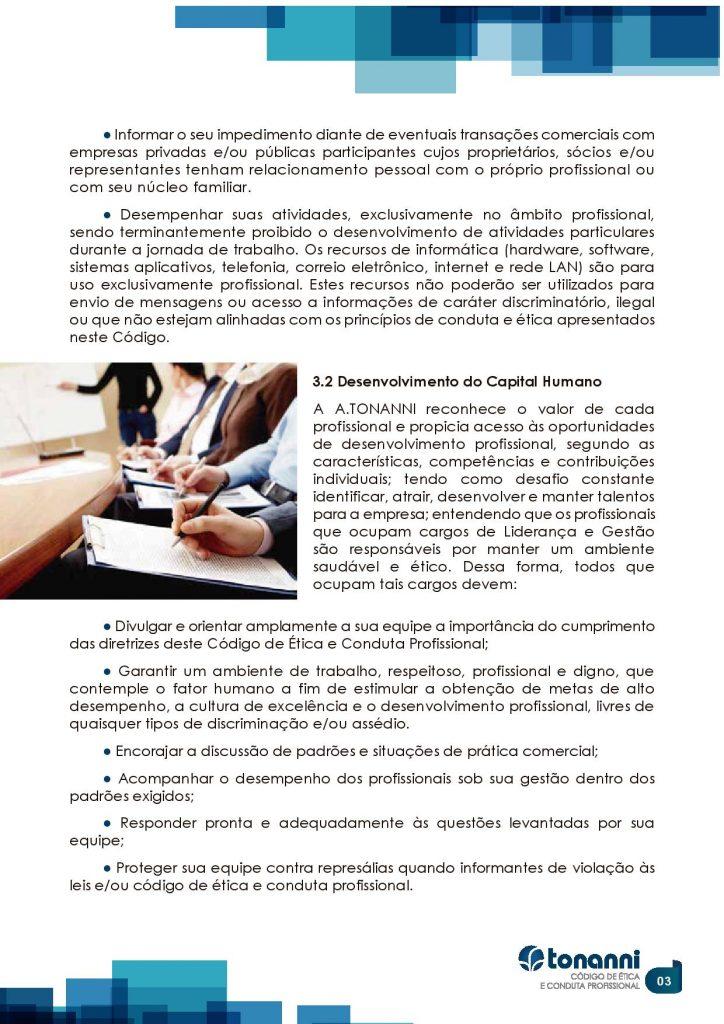 http://www.atonanni.com.br/wp-content/uploads/2017/07/codigo_etica_conduta-page-006-724x1024.jpg