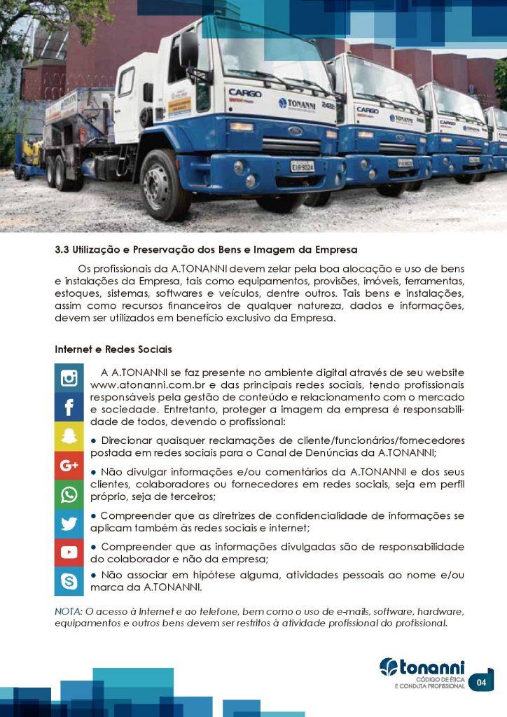 http://www.atonanni.com.br/wp-content/uploads/2017/07/codigo_etica_conduta-page-007-724x1024.jpg