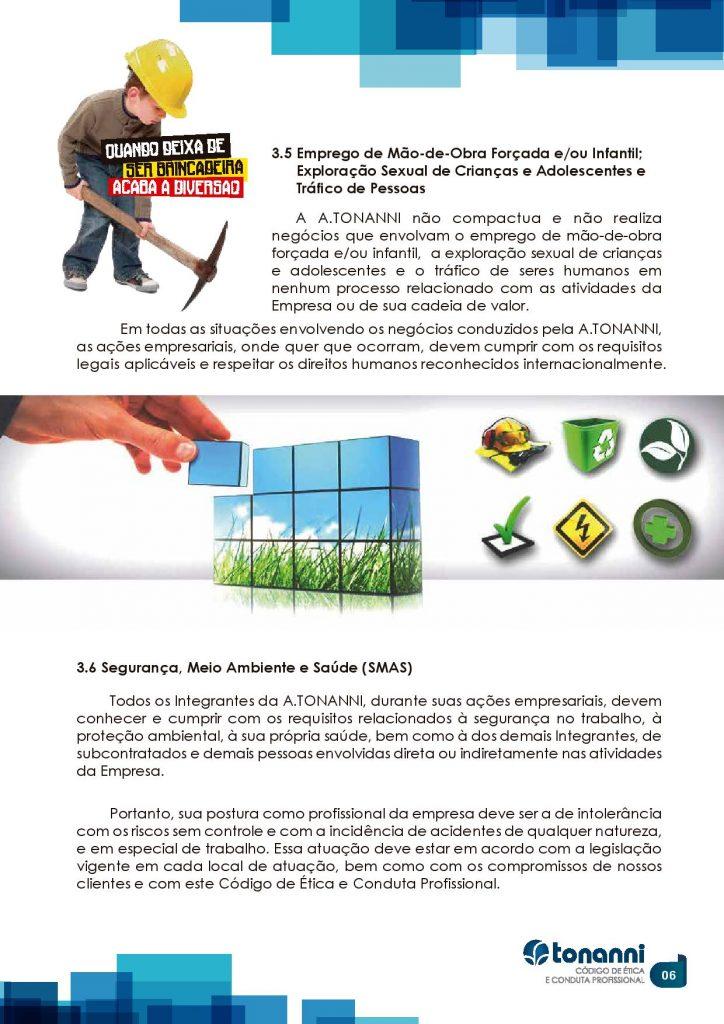 http://www.atonanni.com.br/wp-content/uploads/2017/07/codigo_etica_conduta-page-009-724x1024.jpg
