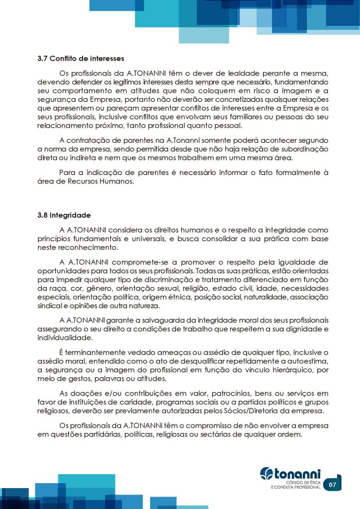 http://www.atonanni.com.br/wp-content/uploads/2017/07/codigo_etica_conduta-page-010-724x1024.jpg