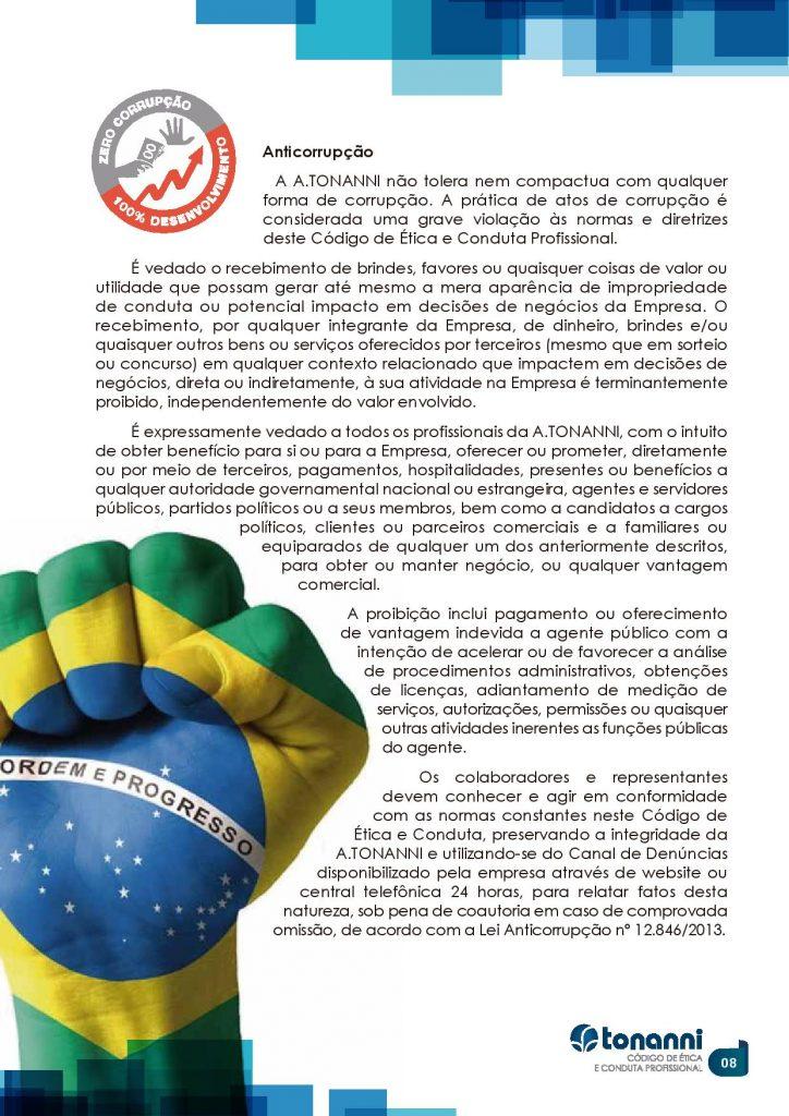 http://www.atonanni.com.br/wp-content/uploads/2017/07/codigo_etica_conduta-page-011-724x1024.jpg
