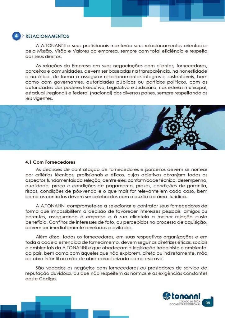 http://www.atonanni.com.br/wp-content/uploads/2017/07/codigo_etica_conduta-page-012-724x1024.jpg