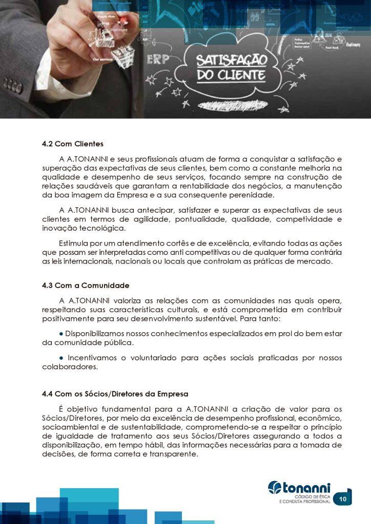 http://www.atonanni.com.br/wp-content/uploads/2017/07/codigo_etica_conduta-page-013-724x1024.jpg