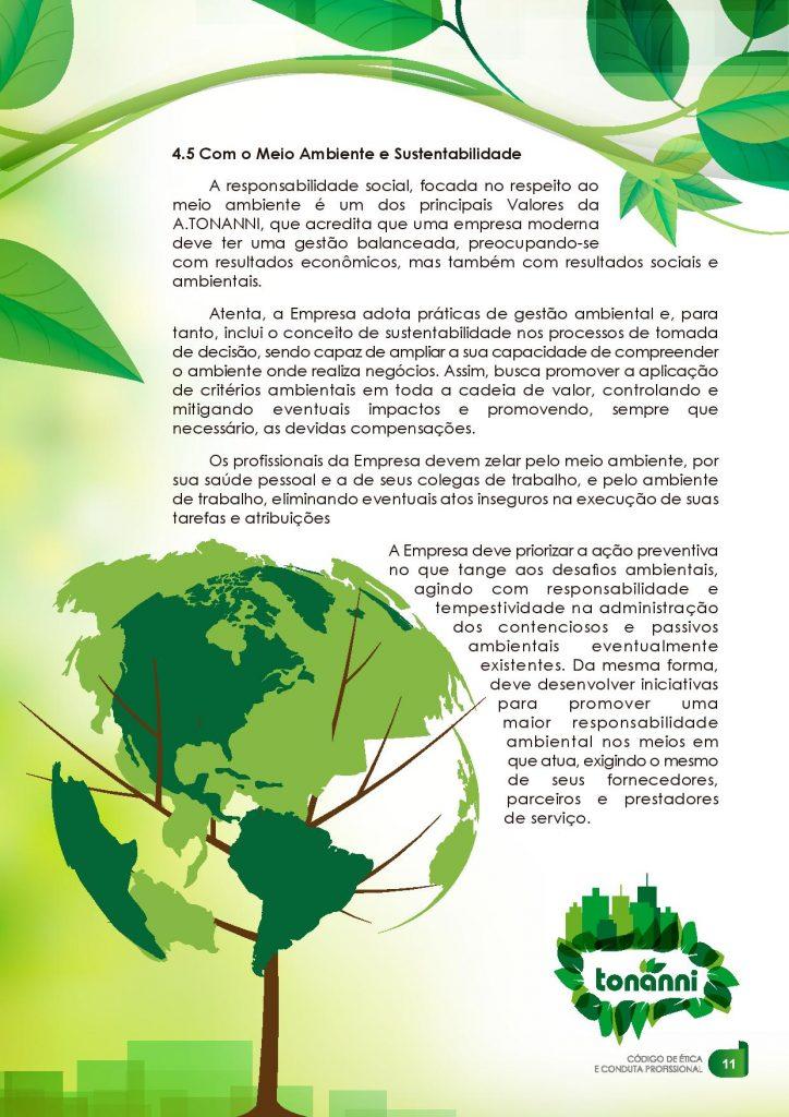 http://www.atonanni.com.br/wp-content/uploads/2017/07/codigo_etica_conduta-page-014-724x1024.jpg