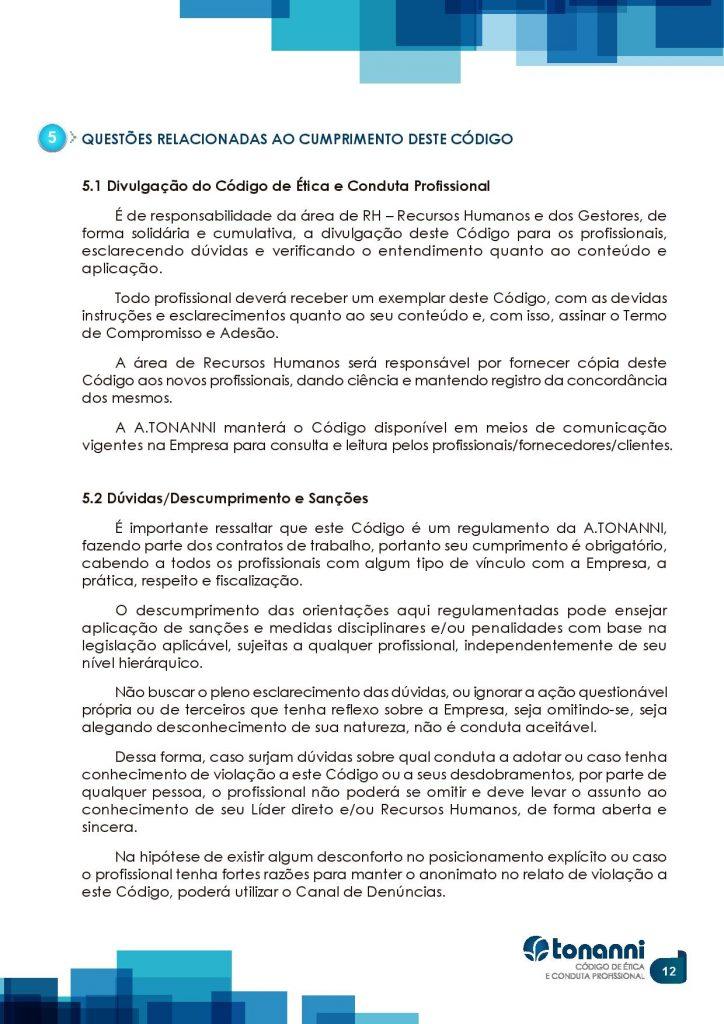 http://www.atonanni.com.br/wp-content/uploads/2017/07/codigo_etica_conduta-page-015-724x1024.jpg