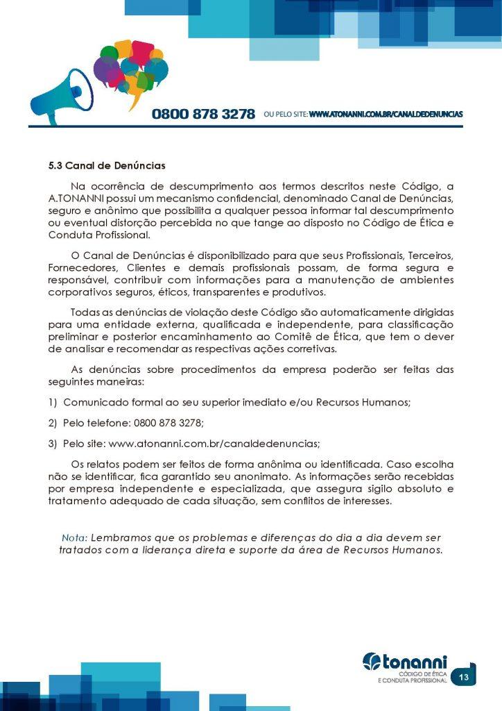 http://www.atonanni.com.br/wp-content/uploads/2017/07/codigo_etica_conduta-page-016-724x1024.jpg