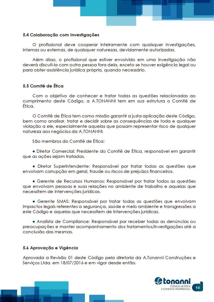 http://www.atonanni.com.br/wp-content/uploads/2017/07/codigo_etica_conduta-page-017-724x1024.jpg
