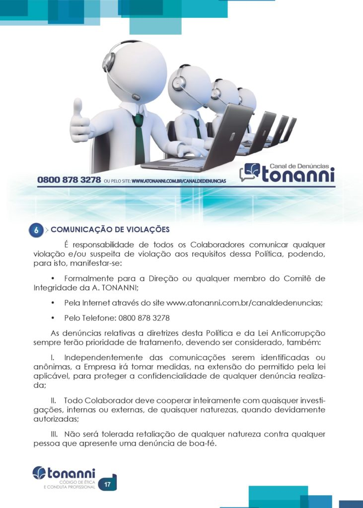 http://www.atonanni.com.br/wp-content/uploads/2017/08/0022-731x1024.jpg